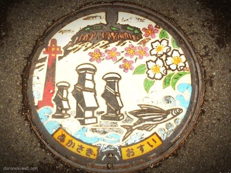 琴浦町(鳥取県)の「フタw」Part2