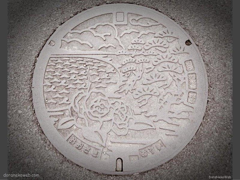 大崎町(鹿児島県)の「フタw」