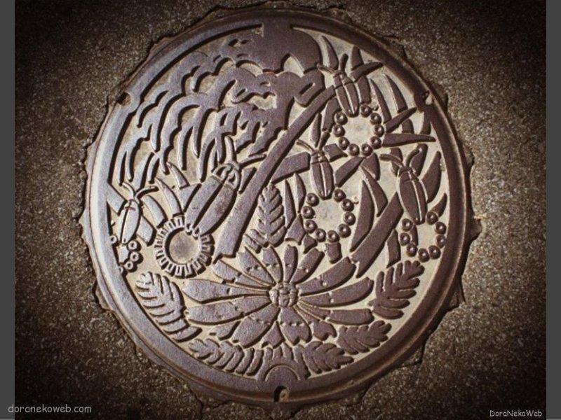 辰野町(長野県)の「フタw」