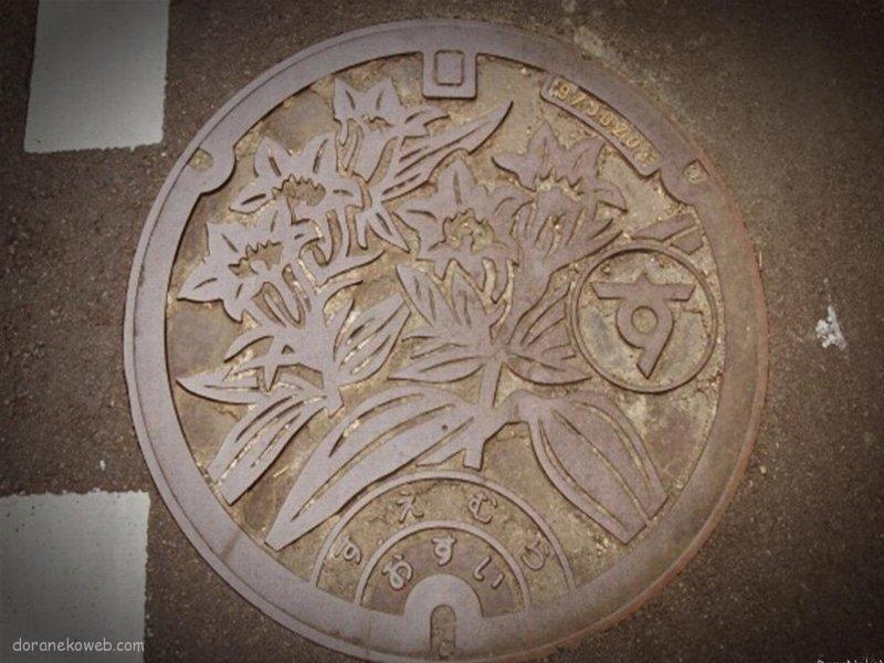 あさぎり町(熊本県)の「フタw」Part3
