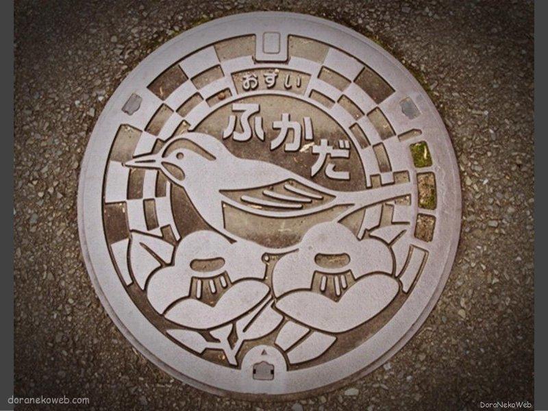 あさぎり町(熊本県)の「フタw」Part4