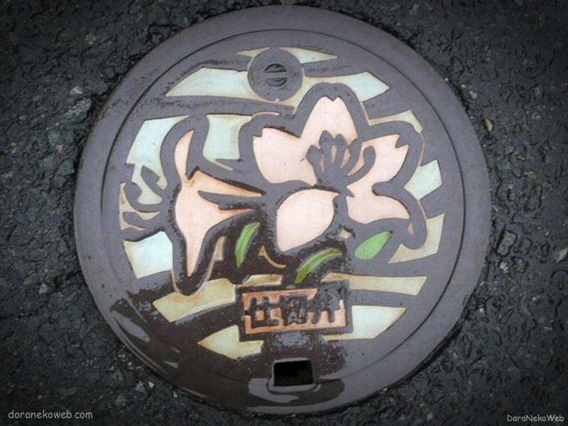 阿蘇市(熊本県)の「フタw」Part3