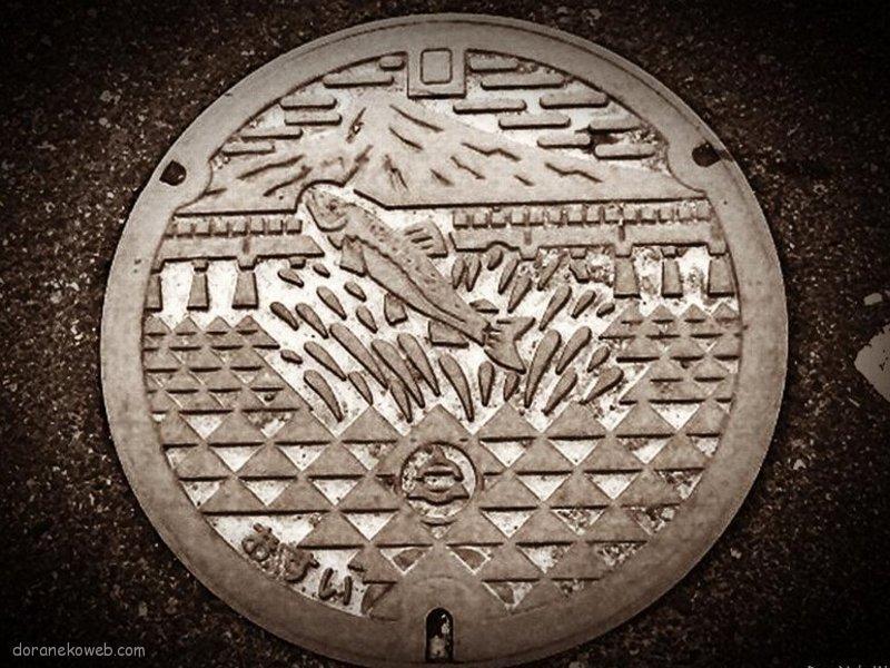 越前市(福井県)の「フタw」Part8