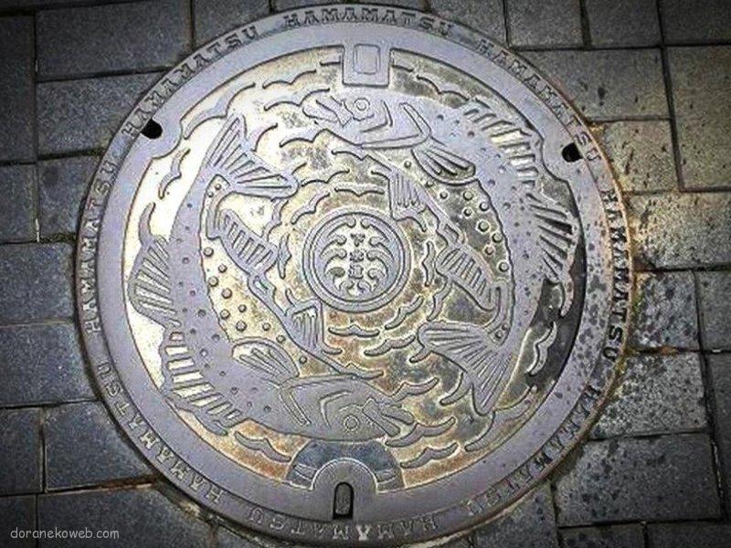 浜松市(静岡県)の「フタw」Part10