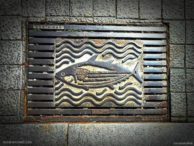 浜松市(静岡県)の「フタw」Part11