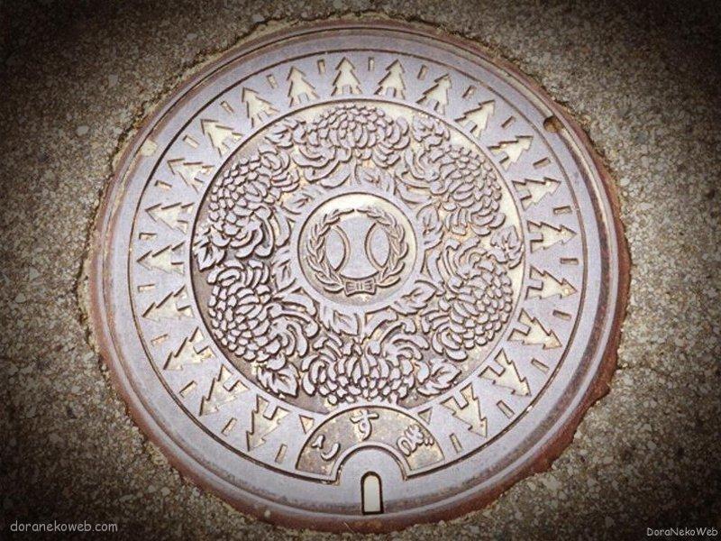 射水市(富山県)の「フタw」Part11