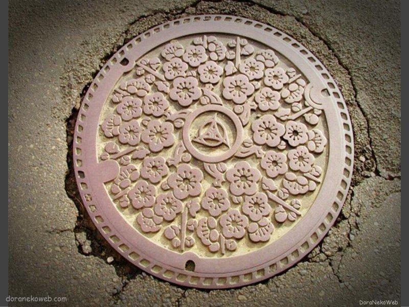 糸魚川市(新潟県)の「フタw」Part2