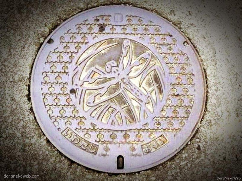 磐田市(静岡県)の「フタw」Part2