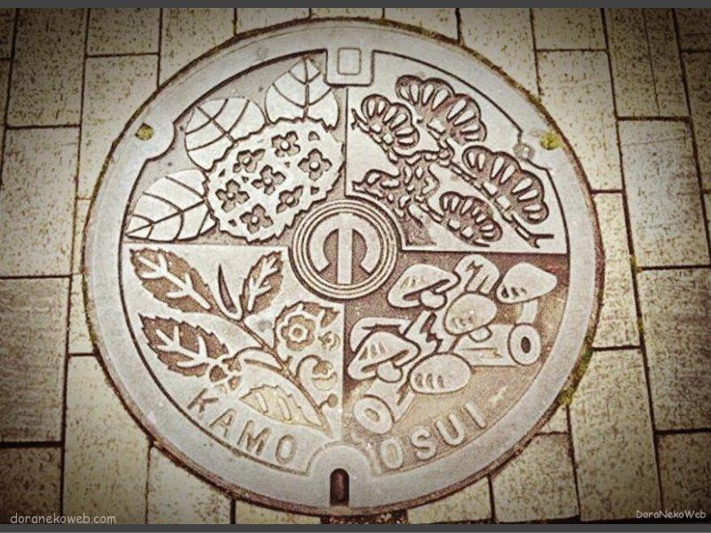 木津川市(京都府)の「フタw」Part5