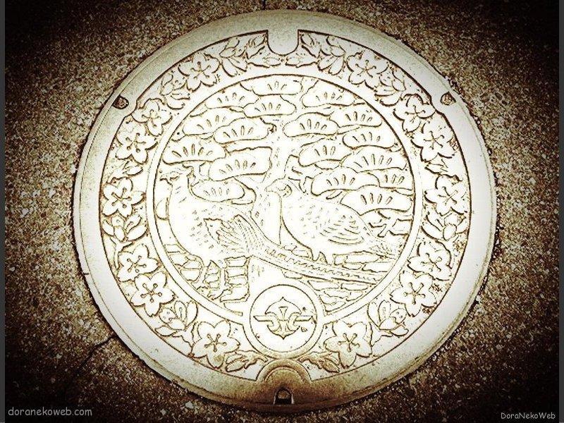 熊谷市(埼玉県)の「フタw」Part2