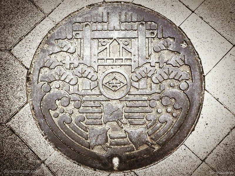 湖西市(静岡県)の「フタw」Part3