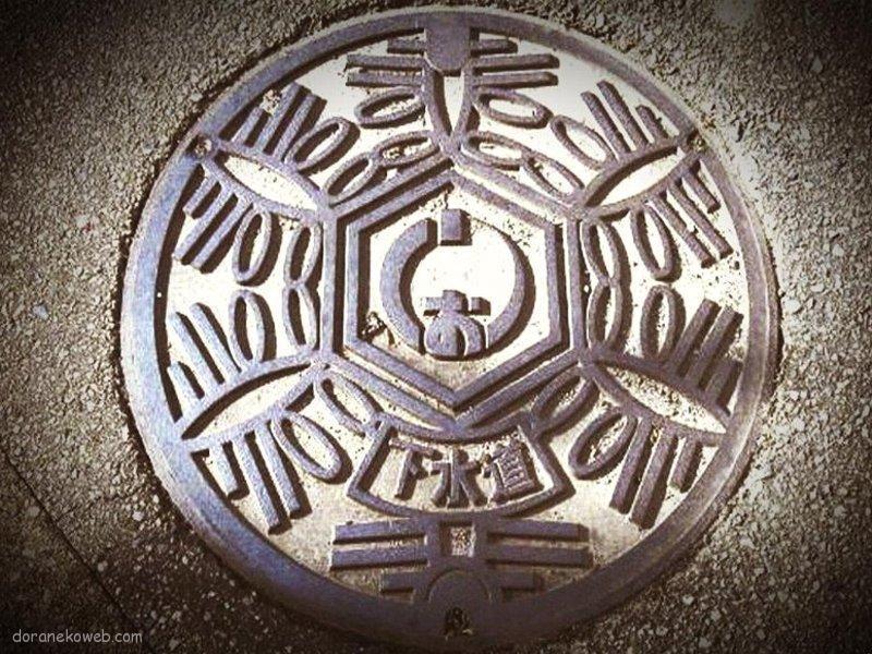 南魚沼市(新潟県)の「フタw」Part3