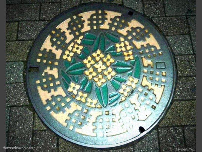 西東京市(東京都)の「フタw」Part4