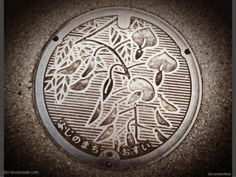 相模原市(神奈川県)の「フタw」Part7