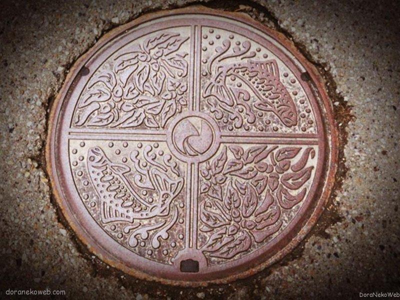 塩尻市(長野県)の「フタw」Part7
