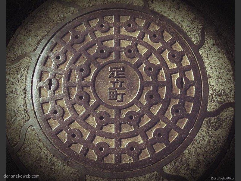 志木市(埼玉県)の「フタw」Part3
