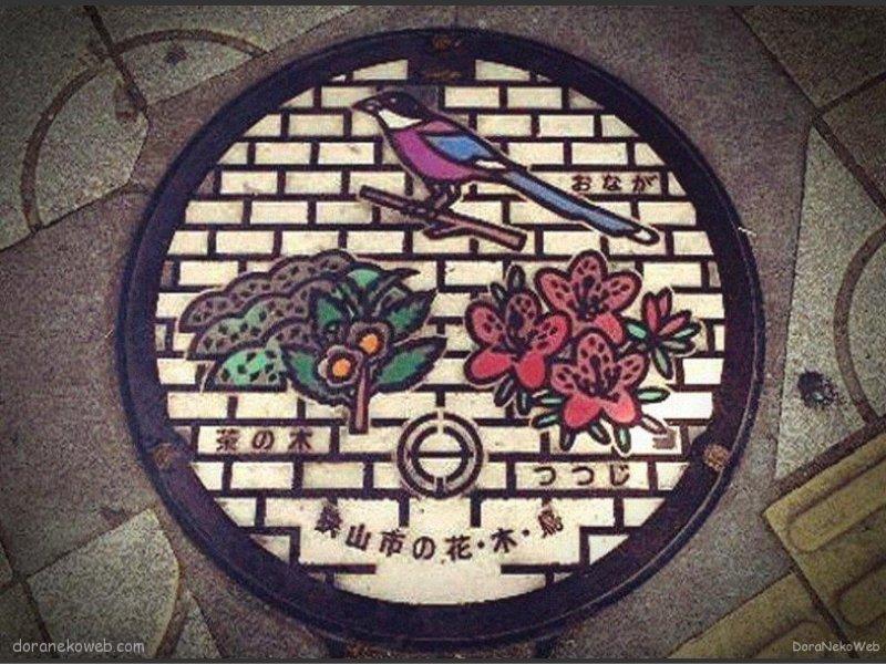 狭山市(埼玉県)の「フタw」Part2
