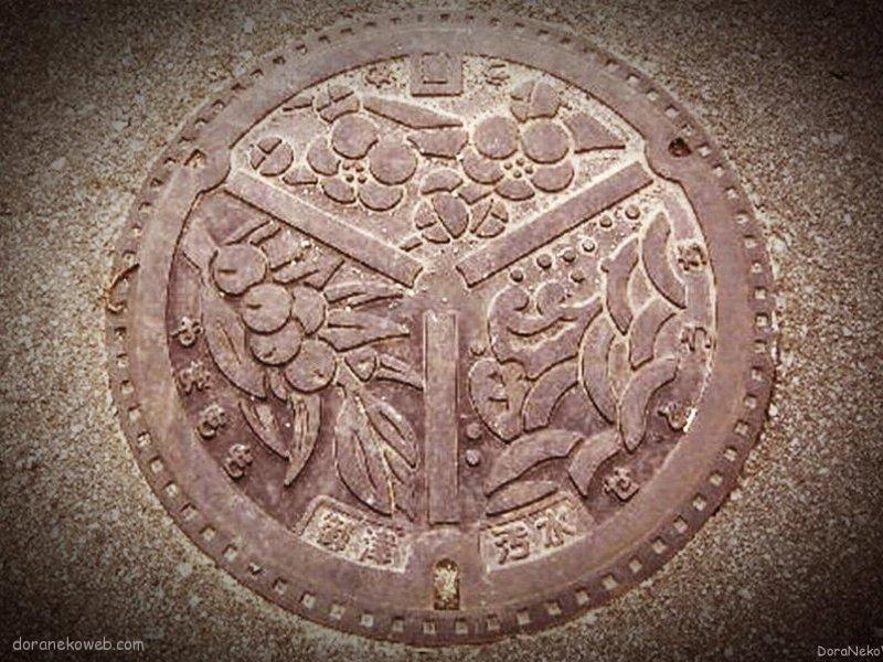 たつの市(兵庫県)の「フタw」Part2