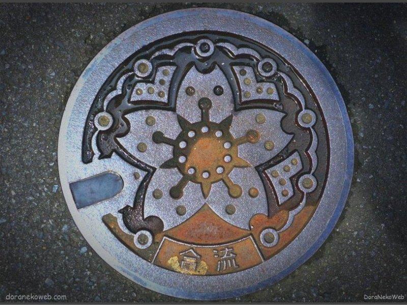 東京都区部(23区内)の「フタw」Part11