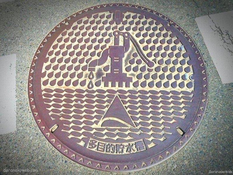 東京都区部(23区内)の「フタw」Part22