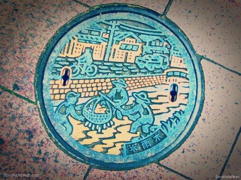 東京都区部(23区内)の「フタw」Part29