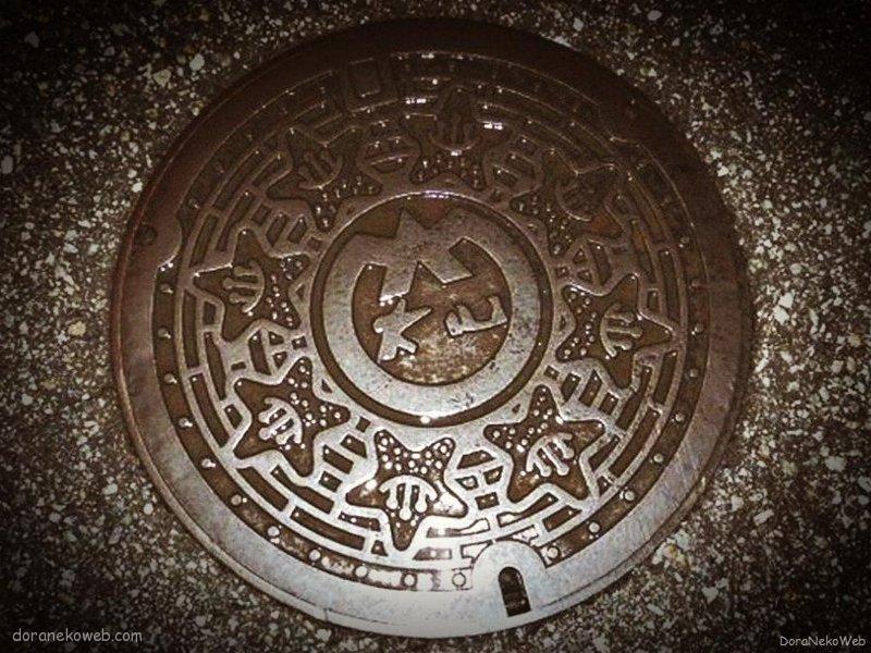 富山市(富山県)の「フタw」Part11