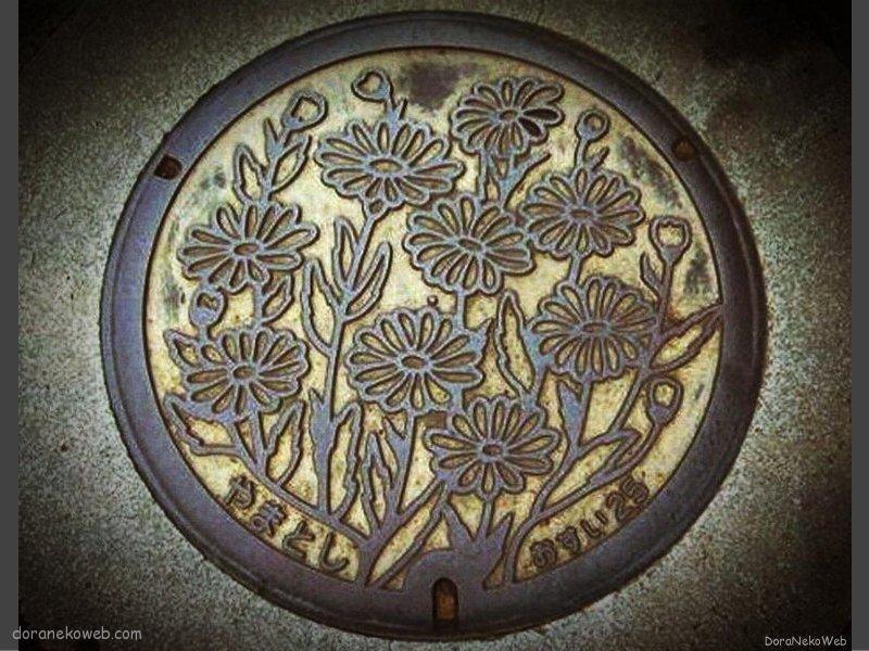 大和市(神奈川県)の「フタw」Part2
