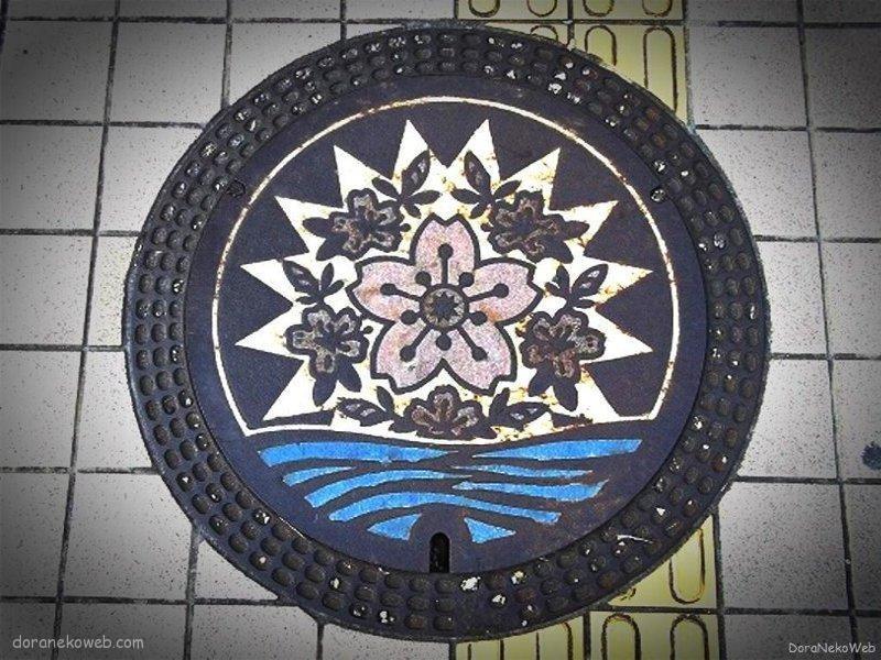 赤穂市(兵庫県)の「フタw」Part3
