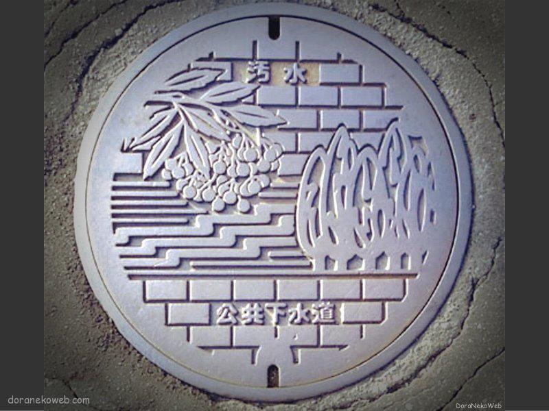 江別市(北海道)の「フタw」Part3