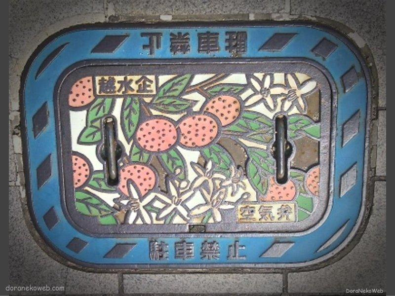 今治市(愛媛県)の「フタw」Part8