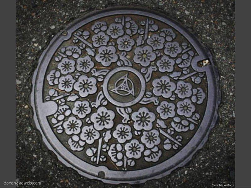 糸魚川市(新潟県)の「フタw」Part6