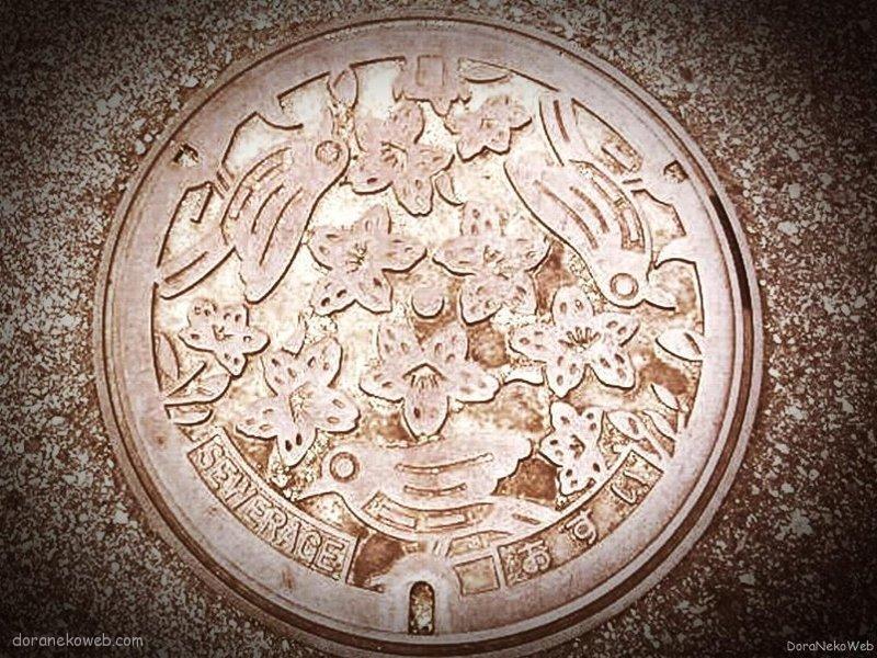 加東市(兵庫県)の「フタw」Part2