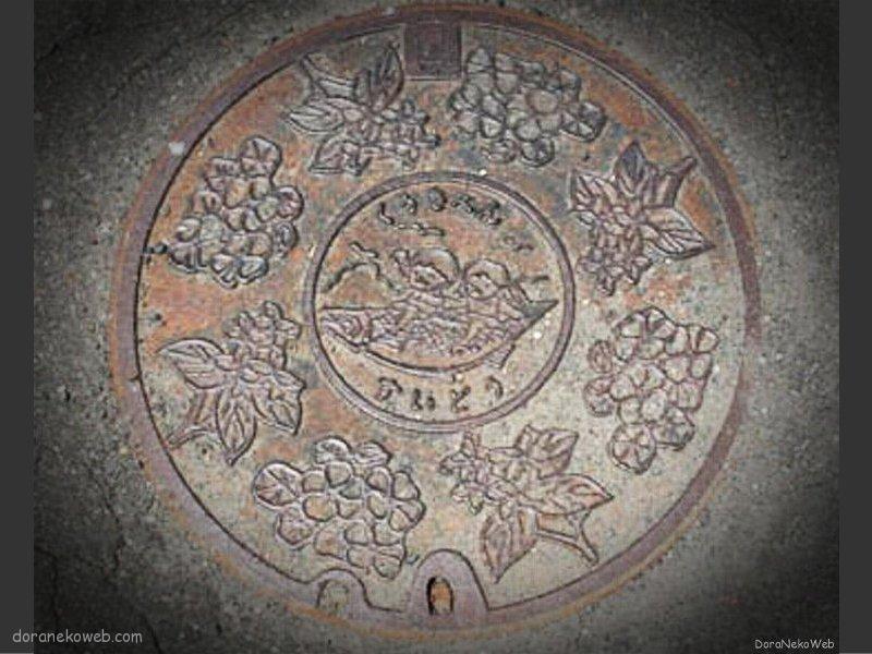 釧路市(北海道)の「フタw」Part13