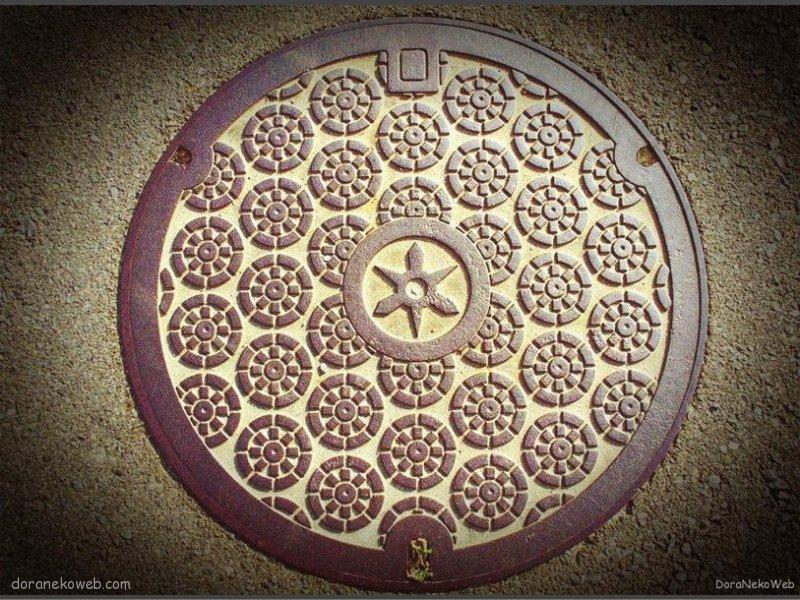 京都市(京都府)の「フタw」Part10