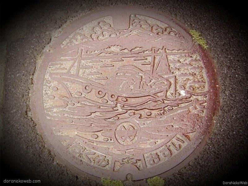 松江市(島根県)の「フタw」Part18