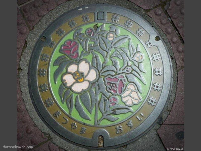 松山市(愛媛県)の「フタw」Part16