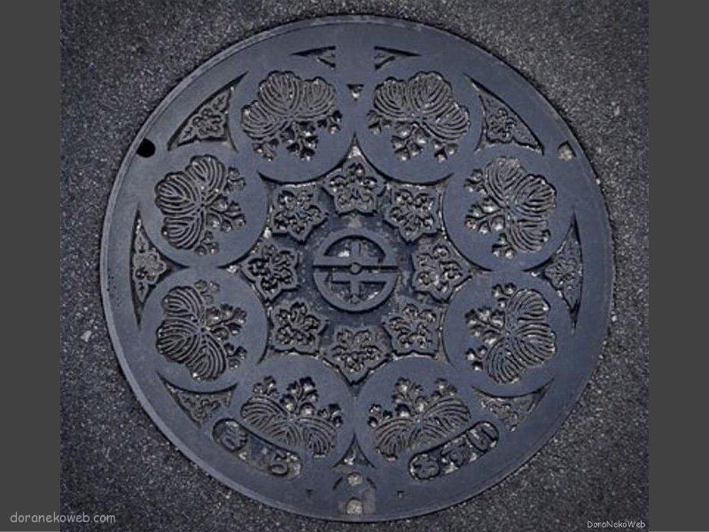 西尾市(愛知県)の「フタw」Part12