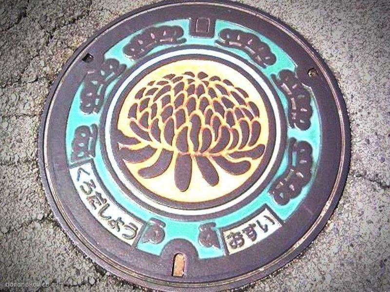 西脇市(兵庫県)の「フタw」Part3
