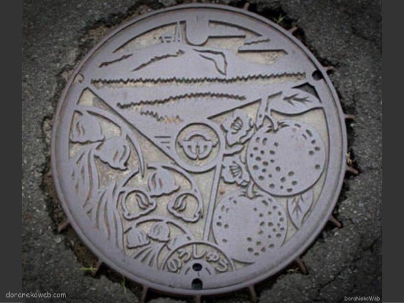 男鹿市(秋田県)の「フタw」Part3