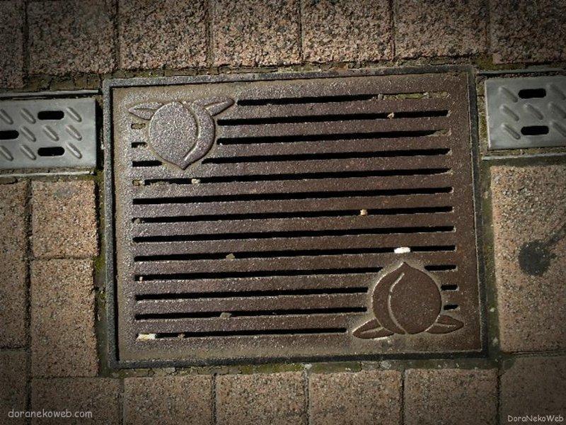 岡山市(岡山県)の「フタw」Part31