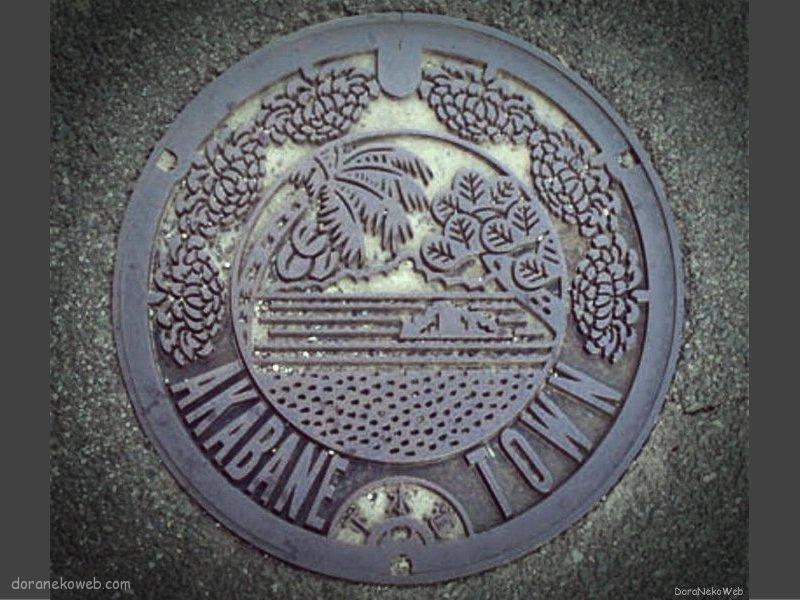 田原市(愛知県)の「フタw」Part2