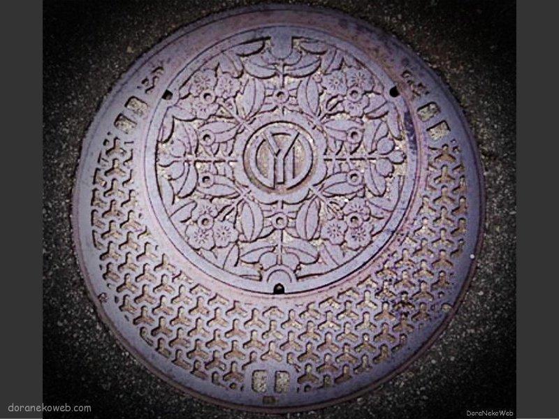 鶴岡市(山形県)の「フタw」Part3