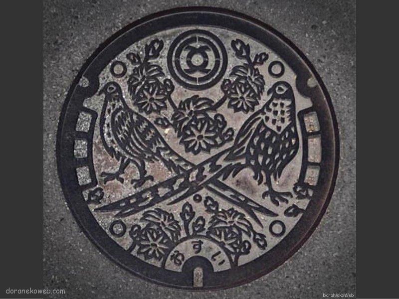 秩父市(埼玉県)の「フタw」Part6