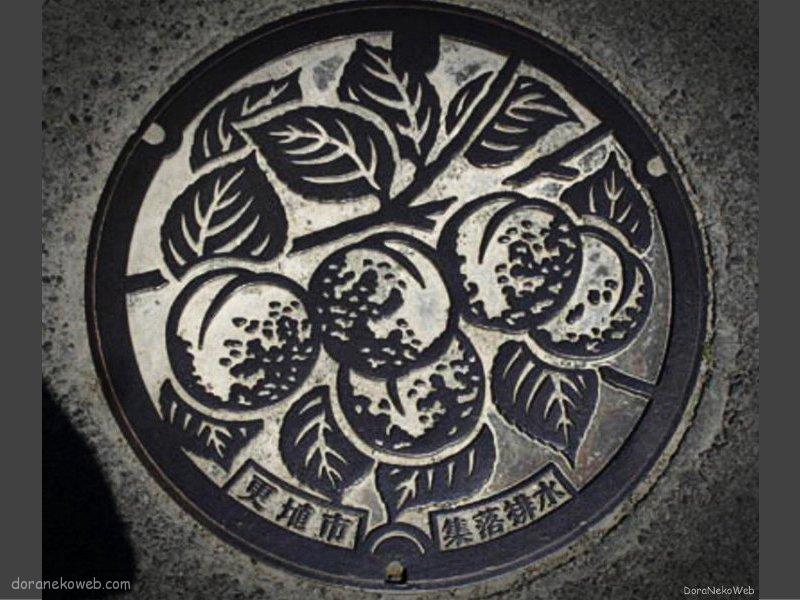 千曲市(長野県)の「フタw」Part4