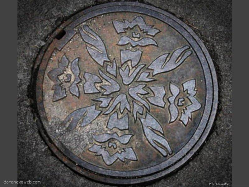 茅野市(長野県)の「フタw」Part4