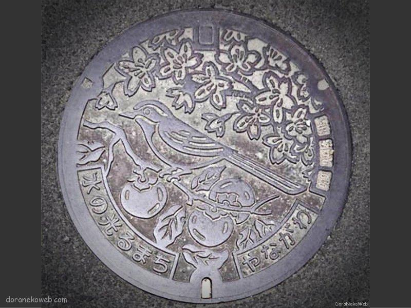 伊達市(福島県)の「フタw」Part12