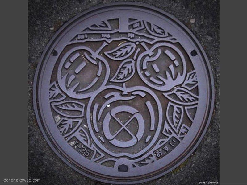 飯田市(長野県)の「フタw」Part5