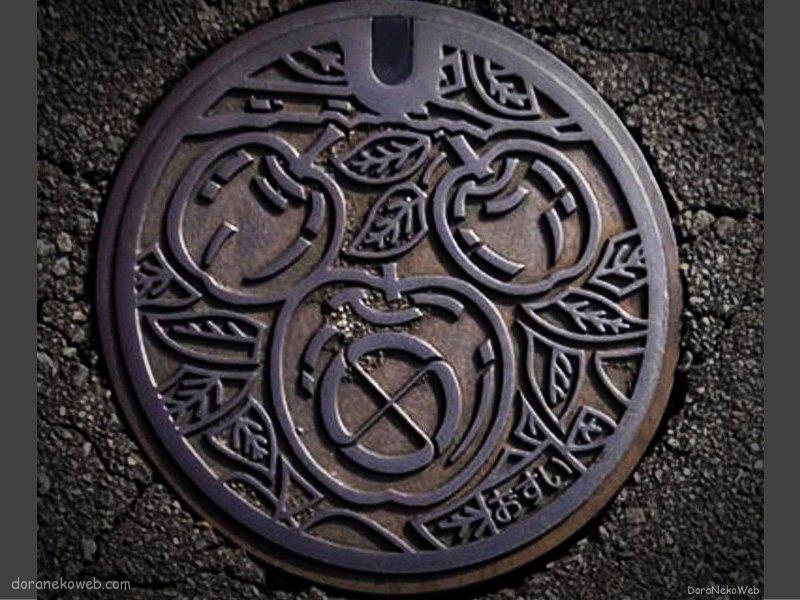 飯田市(長野県)の「フタw」Part6