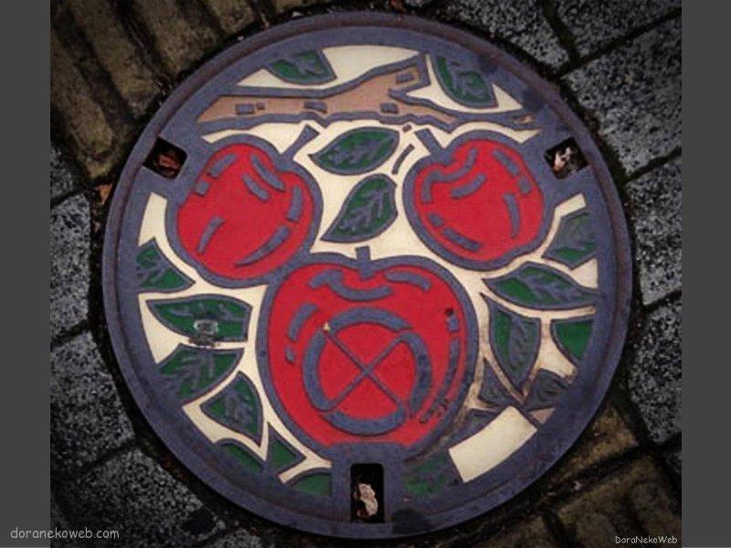 飯田市(長野県)の「フタw」Part7