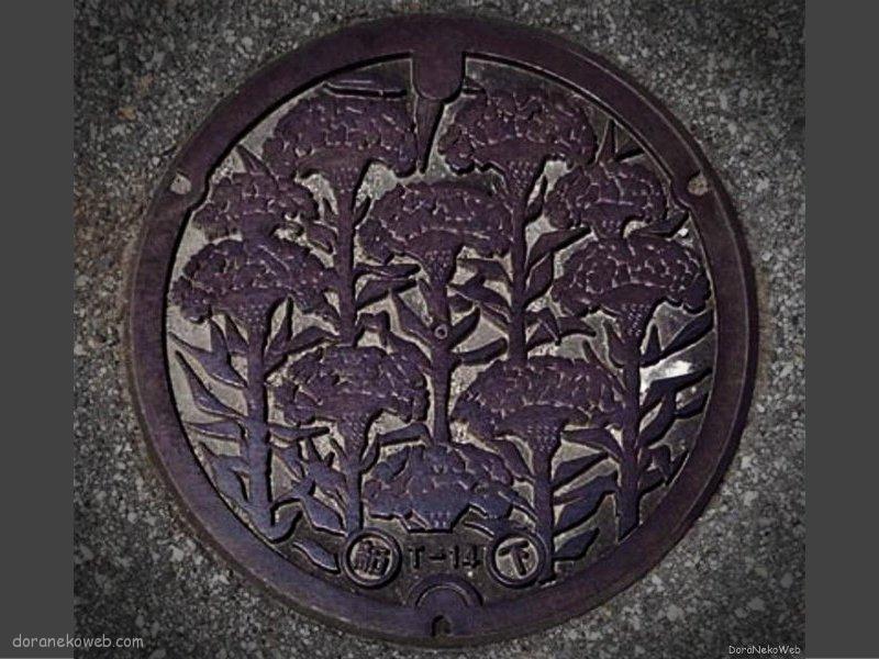 射水市(富山県)の「フタw」Part14